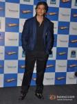 Hrithik Roshan unveils Hotwheels Vending Machine Pic 4