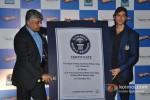 Hrithik Roshan unveils Hotwheels Vending Machine Pic 10