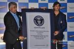 Hrithik Roshan unveils Hotwheels Vending Machine Pic 9