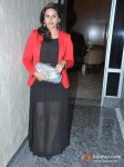 Huma Qureshi Grace Dinner in Honour of Andre Agassi Pic 2