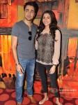 Imran Khan and Anushka Sharma promote Matru Ki Bijlee Ka Mandola at Red FM Pic 4