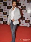 Irrfan Khan walk the Red Carpet of Big Star Awards