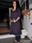 Ishita Arun at Sanjay Chopra's book launch