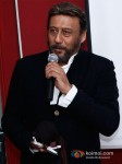 Jackie Shroff at Bonny Duggal's New Entertainment Office Launch Party in Delhi Pic 1
