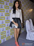 Jhanvi Kapoor at People's Magazine Cover Launch Pic 2