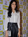 Jhanvi Kapoor at People's Magazine Cover Launch Pic 1
