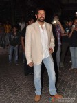 Kabir Khan At Imran Khan's House Warming Bash