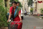 Kajal Aggarwal and Akshay Kumar in in Special Chabbis (26) Movie Stills