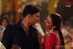 Kajal Aggarwal romances with Akshay Kumar in Special Chabbis (26) Movie Stills