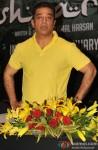 Kamal Haasan At Vishwaroop Movie Press Meet Event
