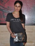 Kareena Kapoor At Talaash success bash Pic 2