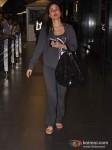 Kareena Kapoor Spotted at the Airport Pic 5