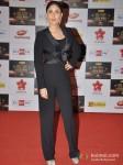 Kareena Kapoor walk the Red Carpet of Big Star Awards Pic 1