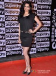 Karishma Tanna at the launch of 'Superdry' Pic 2