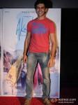 Kartik Tiwari At 'Akaash Vani' Movie Trailer Launch Pic 1