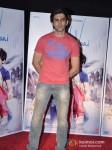 Kartik Tiwari At 'Akaash Vani' Movie Trailer Launch Pic 2