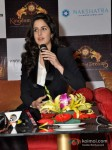 Katrina Kaif unveils Gitanjali Group's new Ecommerce initiative Pic 2