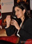 Katrina Kaif unveils Gitanjali Group's new Ecommerce initiative Pic 3