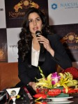 Katrina Kaif unveils Gitanjali Group's new Ecommerce initiative Pic 1