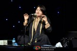 Kavita Seth's performs at Live Concert Pic 1