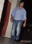 Kiku Sharda At Special Screening of Khiladi 786