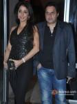 Krishika Lulla And Sunil A Lulla Grace Dinner in Honour of Andre Agassi