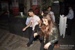 Kunal Khemu, Sophie Choudry And Soha Ali Khan At Yuvraj Singh's Grand Birthday Bash