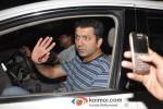 Kunal Kohli visits David Dhawan admitted in Leelavati Hospital Pic 2