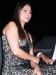 Lara Dutta At Press Conference Of Evoke India Pic 2