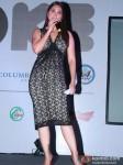 Lara Dutta At Press Conference Of Evoke India Pic 1
