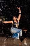 Lauren Gottlieb in ABCD - Any Body Can Dance Movie Stills