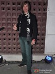 Luke Kenny At Soulmate Performance Pic 2