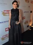 Madhuri Dixit At Grace Hello Awards 2012