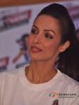 Malaika Arora Khan at Gillete's Shave or Crave Press Meet Pic 3