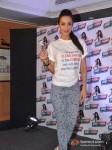 Malaika Arora Khan at Gillete's Shave or Crave Press Meet Pic 6