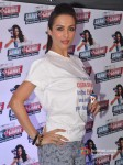 Malaika Arora Khan at Gillete's Shave or Crave Press Meet Pic 4