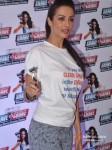 Malaika Arora Khan at Gillete's Shave or Crave Press Meet Pic 5