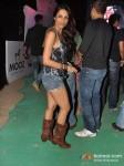 Malaika Arora Khan at Gun N Roses concert Pic 1