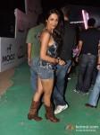 Malaika Arora Khan at Gun N Roses concert Pic 2