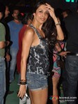 Malaika Arora Khan at Gun N Roses concert Pic 3