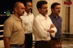Manoj Bajpai and Jimmy Shergill in in Special Chabbis (26) Movie Stills