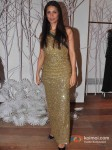 Mehr Rampal at Ensemble on the 25th anniversary of India's first multi designer store in Mumbai