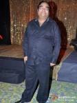 Mukesh Batra at Raell Padamsee's Christmas bash