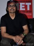 Nagesh Kukunoor At Graces MET Festival Pic 2