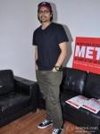 Nagesh Kukunoor At Graces MET Festival Pic 1