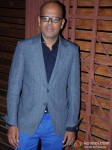 Narendra Kumar Ahmed at Hi Blitz Magazine Bash