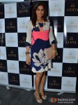 Neelam Roy At Shaina NC's new jewellery line launch at Gehna Pic 3