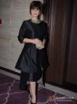 Neeta Lulla at Harper's Bazaar India Bash Pic 2