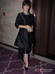 Neeta Lulla at Harper's Bazaar India Bash Pic 1