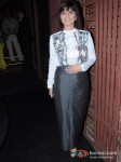 Neeta Lulla at Hi Blitz Magazine Bash